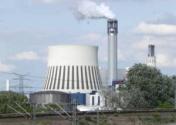 m_kraftwerk