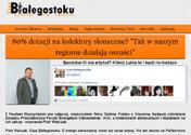 m_czas_bialegostoku