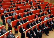m_konferencja_mg