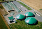 m_biogazownia