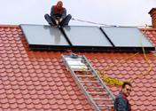 solary_instalatorzy