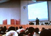 m_konferencja