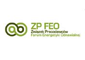 m_zpfeo