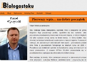 blog_czas_bialegostoku