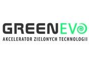 m_greenevo