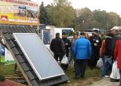 solary_wiosenne_targi