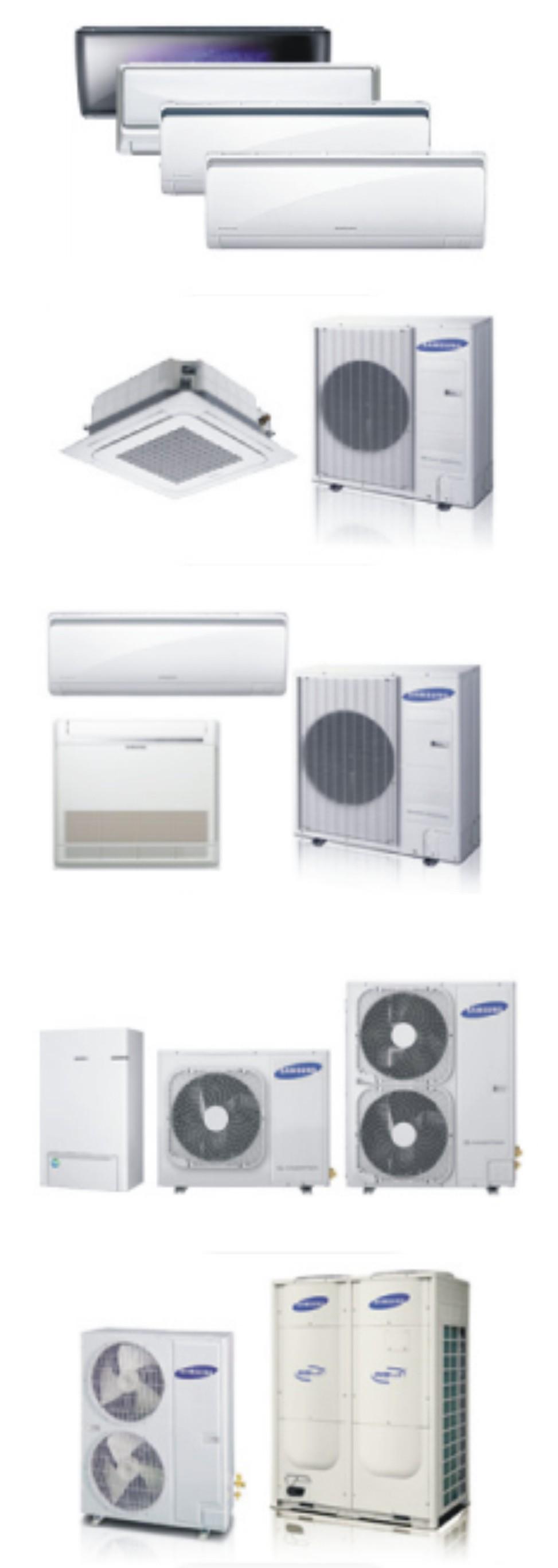 Klimatyzacja_klimatyzatory