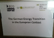 german_energy_transition