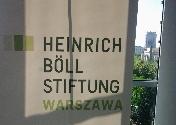 heinrich_boll