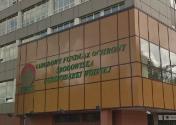 nfosigw_budynek