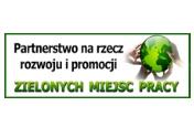 zielone_miejsca_pracy