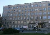 szpital_bialystok_legionella