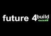 future4build