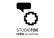 m_studiotok