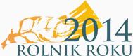 logo_rolnik_roku2014
