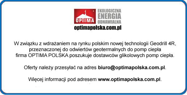 ogloszenie_producenci_pomp