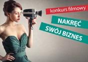 m_nakrec_swoj_biznes