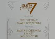 m_siodemka