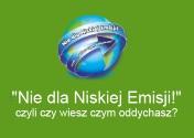 m_niska_emisja