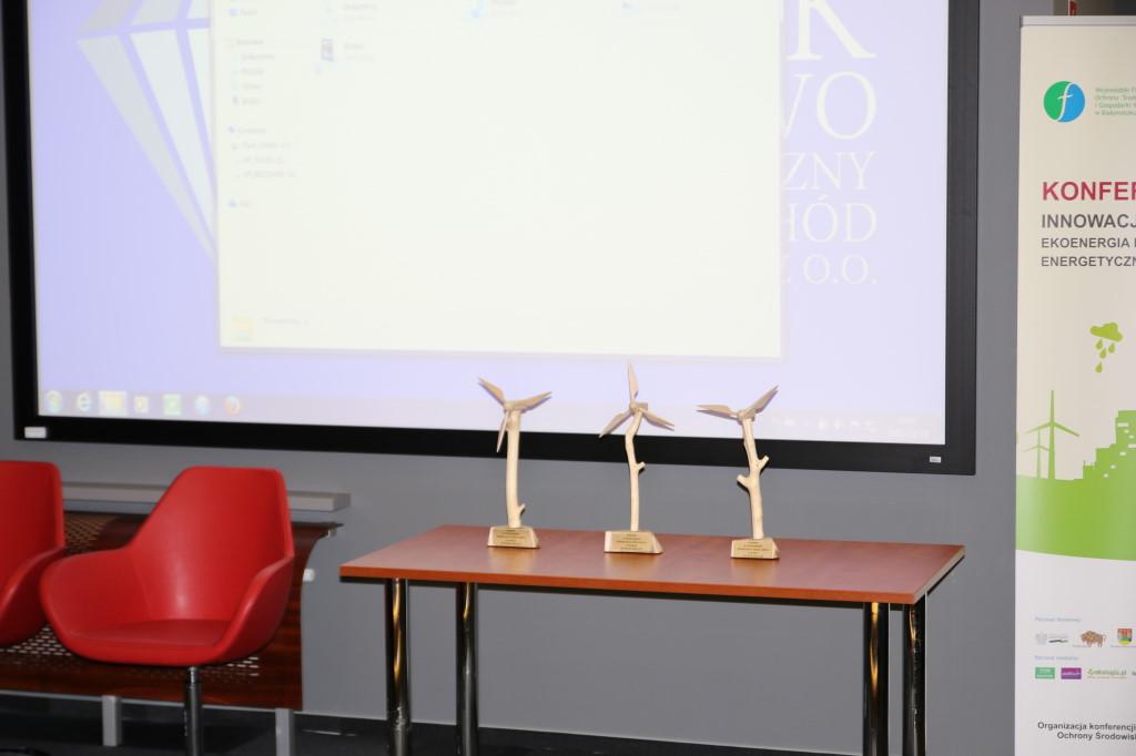 konferencja_oze_7352