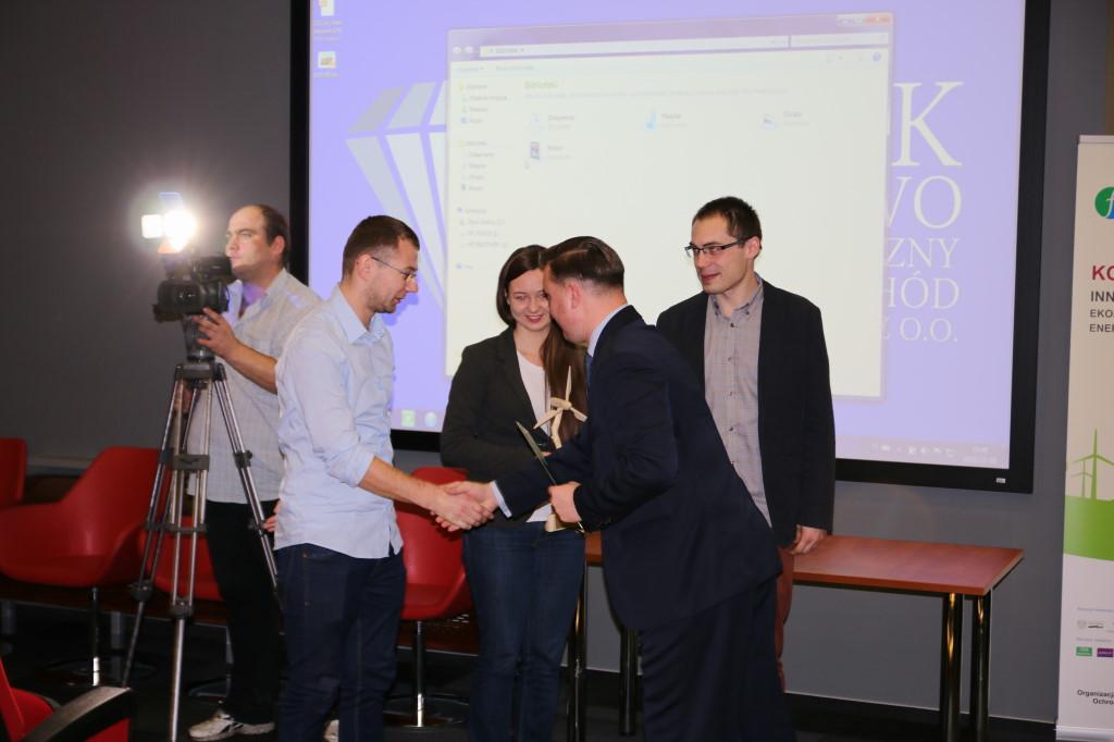 konferencja_oze_7363
