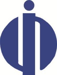 logo IChP_CMYK