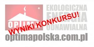 logo OPTIMA 4