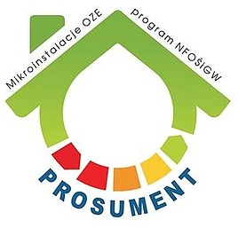 logo_Prosument