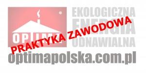 logo OPTIMA 3