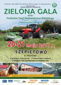 plakat_z_g2017