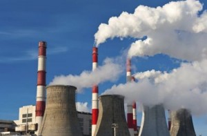 zanieczyszczenie-srodowiska-obrazek_sredni_4033845